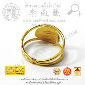 https://v1.igetweb.com/www/leenumhuad/catalog/e_1486805.jpg