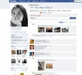 วีดีโอสอนวิธีการใช้งาน Facebook ตั้งแต่เริ่มต้น