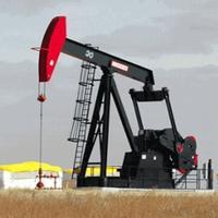 GE Lufkin Pumping Unit - Bidding Awarded