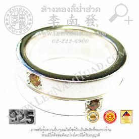 https://v1.igetweb.com/www/leenumhuad/catalog/e_922465.jpg