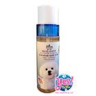 น้ำหอมสุนัข สำหรับชิสุ และพูดเดิ้ล กลิ่นหอม  150 มล
