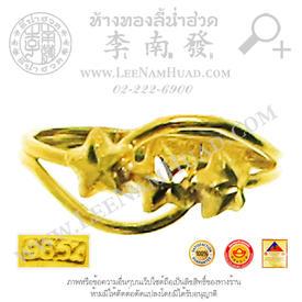 http://v1.igetweb.com/www/leenumhuad/catalog/e_1115635.jpg