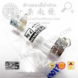 https://v1.igetweb.com/www/leenumhuad/catalog/p_1440588.jpg