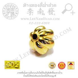 https://v1.igetweb.com/www/leenumhuad/catalog/e_1200871.jpg