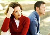 นิสัยแบบไหนที่ทำร้ายความสัมพันธ์
