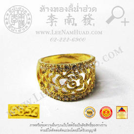 https://v1.igetweb.com/www/leenumhuad/catalog/e_1536031.jpg