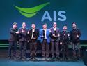 เอไอเอส มอบรางวัล �ผลการดำเนินงานยอดเยี่ยม ประจำปี 2016�