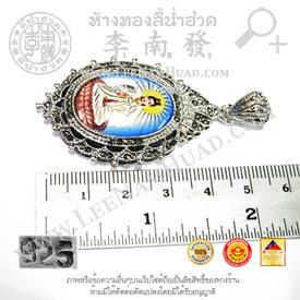 https://v1.igetweb.com/www/leenumhuad/catalog/e_1328148.jpg