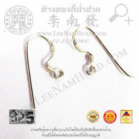 http://v1.igetweb.com/www/leenumhuad/catalog/p_1032365.jpg