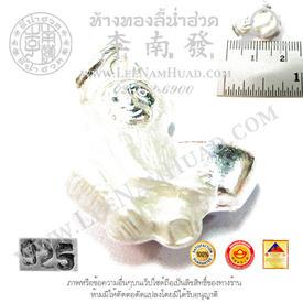 https://v1.igetweb.com/www/leenumhuad/catalog/p_1345694.jpg