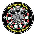 Chiangmai Darts Open 2018
