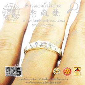 https://v1.igetweb.com/www/leenumhuad/catalog/e_1116799.jpg