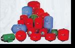 Best Pressure Diaphragm Tank