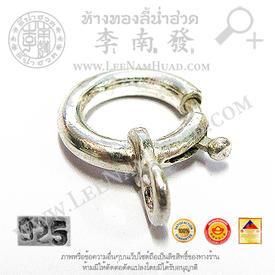http://v1.igetweb.com/www/leenumhuad/catalog/e_991762.jpg