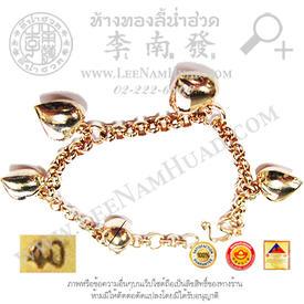 https://v1.igetweb.com/www/leenumhuad/catalog/p_1294491.jpg