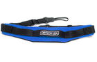 OPTECH PRO LOOP STRAP, ROYAL/HC