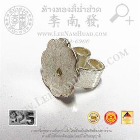 https://v1.igetweb.com/www/leenumhuad/catalog/p_1032362.jpg