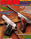 นิตยสาร  Gun Magazine