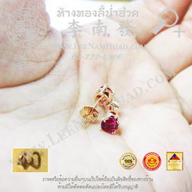 https://v1.igetweb.com/www/leenumhuad/catalog/e_1469699.jpg
