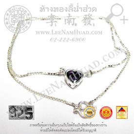 http://v1.igetweb.com/www/leenumhuad/catalog/e_1104806.jpg