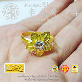 https://v1.igetweb.com/www/leenumhuad/catalog/e_1547669.jpg