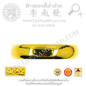 https://v1.igetweb.com/www/leenumhuad/catalog/e_1114947.jpg