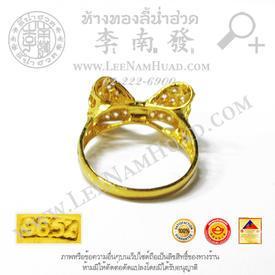 https://v1.igetweb.com/www/leenumhuad/catalog/e_1515021.jpg