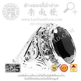 https://v1.igetweb.com/www/leenumhuad/catalog/p_1025481.jpg