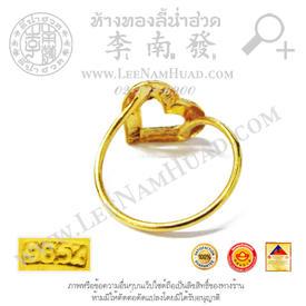 https://v1.igetweb.com/www/leenumhuad/catalog/e_1432424.jpg