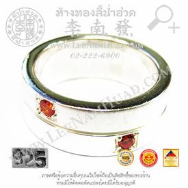 https://v1.igetweb.com/www/leenumhuad/catalog/p_1364346.jpg