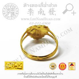 https://v1.igetweb.com/www/leenumhuad/catalog/e_1514831.jpg
