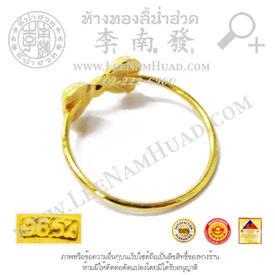 https://v1.igetweb.com/www/leenumhuad/catalog/e_1403238.jpg