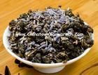 ชาดอกลาเวนเดอร์ 500 กรัม (Lavender tea)