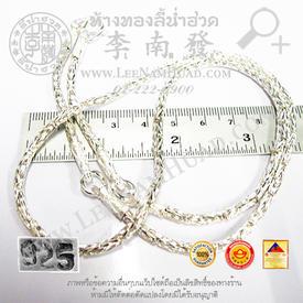 https://v1.igetweb.com/www/leenumhuad/catalog/e_1033153.jpg