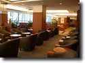 ห้องพักรับรองผู้โดยสาร(ซากุระเล้าจ์)Japan Airlines