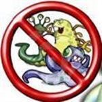 5 วิธี แก้ไขปัญหาเกี่ยวกับ Virus MSN