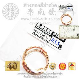 https://v1.igetweb.com/www/leenumhuad/catalog/p_1280092.jpg