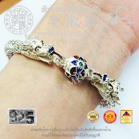 http://v1.igetweb.com/www/leenumhuad/catalog/e_844281.jpg