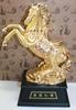 ม้าทองใหญ่พลอยแดง 16