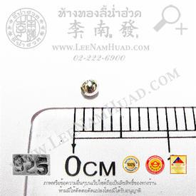 https://v1.igetweb.com/www/leenumhuad/catalog/p_1444114.jpg