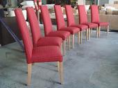 เก้าอี้ทั่วไปสั่งทำ