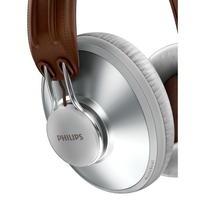 Philips SHL5905GY  หูฟังดีไซน์สุดเท่ห์ในสไตล์เรโทรโมเดิร์น