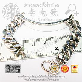 https://v1.igetweb.com/www/leenumhuad/catalog/e_906091.jpg