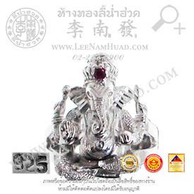 https://v1.igetweb.com/www/leenumhuad/catalog/e_1117270.jpg