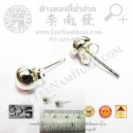 http://v1.igetweb.com/www/leenumhuad/catalog/p_1028744.jpg