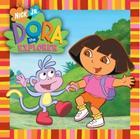 DVD Dora 1-39 แผ่น ราคา 1700.- #DR01#