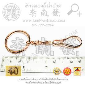 https://v1.igetweb.com/www/leenumhuad/catalog/e_859982.jpg