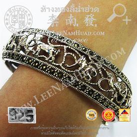 http://www.igetweb.com/www/leenumhuad/catalog/e_929538.jpg