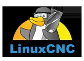 เกี่ยวกับ CNC Linux