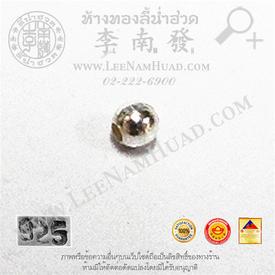 https://v1.igetweb.com/www/leenumhuad/catalog/e_990860.jpg